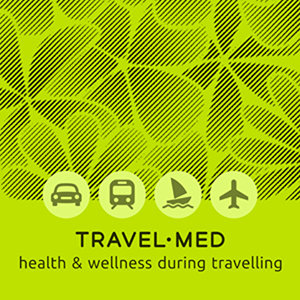 TRAVEL-MED